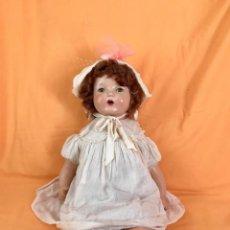 Bambole Composizione: MAMA DOLL. Lote 171736479