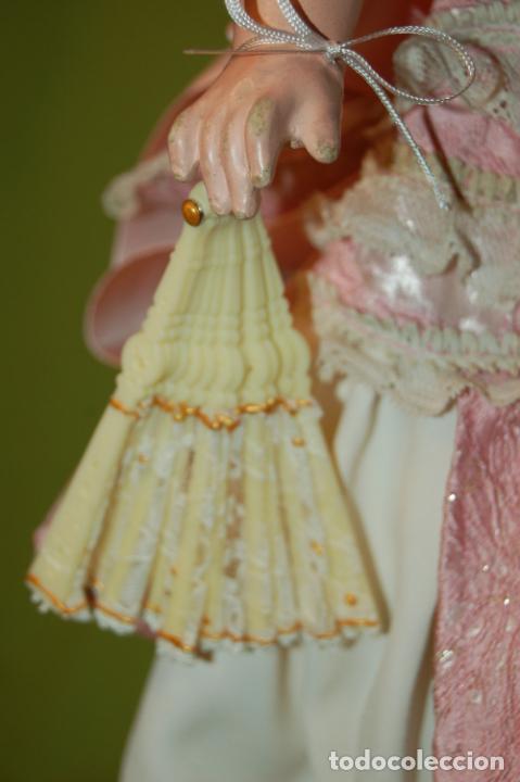 Muñecas Composición: gran muñeca de composición - Foto 17 - 242383230
