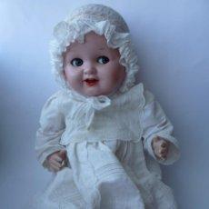 Bambole Composizione: BEBÉ FS&CO. Lote 266047903