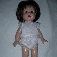 Modern Spanish Dolls - MARIQUITA PEREZ - 27179826