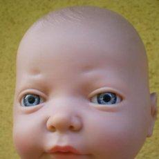 Muñecas Españolas Modernas - Bebé realista - 32516624