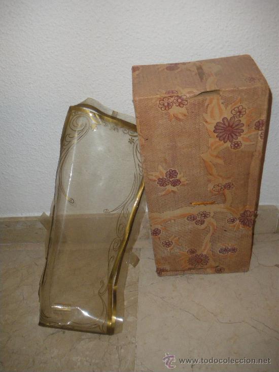 Muñecas Españolas Modernas: BERBESA - MUÑECA DE 32 CM, FABRICADA POR BERBESA EN CAJA ORIGINAL, 111-1 - Foto 4 - 139417574