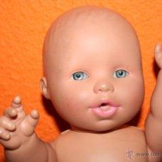 Bonecas Espanholas Modernas: MUÑECO BEBE JUMACO . Lote 46201459