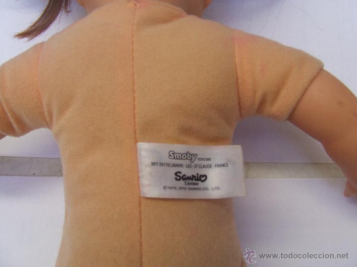 Muñecas Españolas Modernas: CASA SAURI -- SMOBY - Foto 2 - 47893356