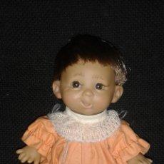 Muñecas Españolas Modernas: MUÑECA D'ANTON JOSEPH REF 8609. Lote 47949100