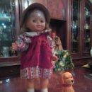 Muñecas Españolas Modernas: PRECIOSIDAD DE JESMAR. AÑOS 90, PERFECTA. VER DETALLE IMAGENES, NUNCA USADA. Lote 53360100