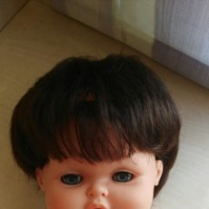 Muñecas Españolas Modernas: MUÑECO BABY ACHISS DE VICMA. Lote 60300569