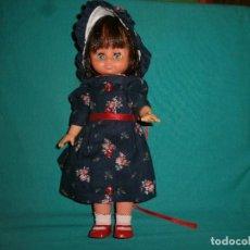 Muñecas Españolas Modernas: MUÑECA AÑOS 80 . Lote 63034608