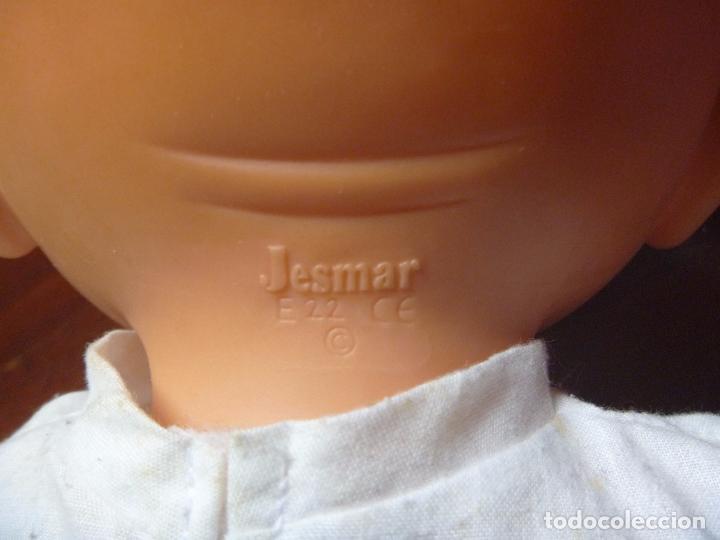 Muñecas Españolas Modernas: Cocolin de Jesmar camiseta original - Foto 3 - 75873335