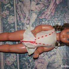 Bonecas Espanholas Modernas: ANTIGUA MUÑECA JESMAR LOLITA. Lote 83163216