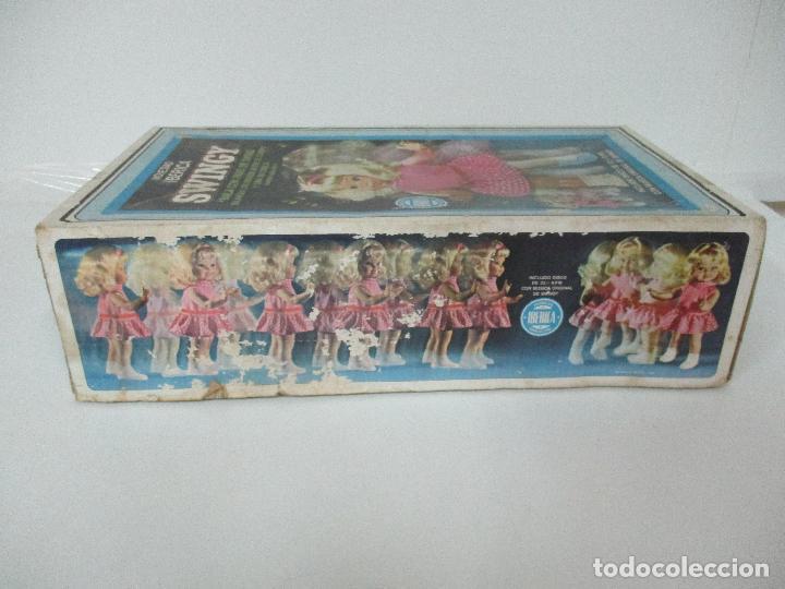 Muñecas Españolas Modernas: Muñeca Swingy - Muñeca Bailadora - Iberia Comercial - con Caja Original - Foto 6 - 146195270