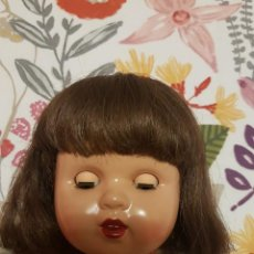 Modern Spanish Dolls - MARIQUITA PEREZ - 114487171
