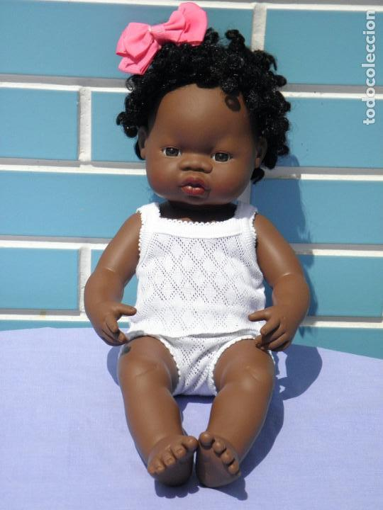 Juguete MINILAND BABY