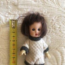 Modern Spanish Dolls - Mariquita perez - 134314745