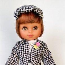 Moderne spanische Puppen - Muñeca Serenina Mª Salud 35 cm colección Madrileño o Chulapo Folk Artesanía, nueva y original. - 137594402