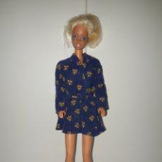 Muñecas Españolas Modernas - Barbie made in spain - 139652644
