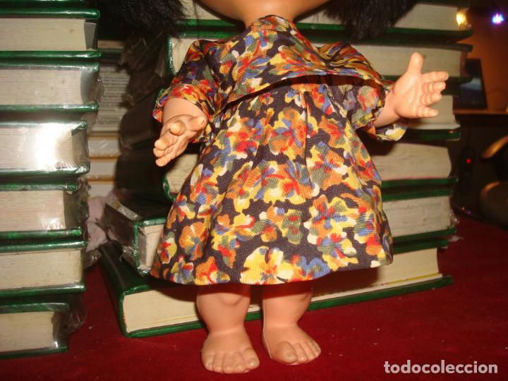 Muñecas Españolas Modernas: cleo de la familia telerin vamos a la cama 30 cm - Foto 3 - 140321102