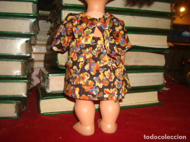 Muñecas Españolas Modernas: cleo de la familia telerin vamos a la cama 30 cm - Foto 7 - 140321102