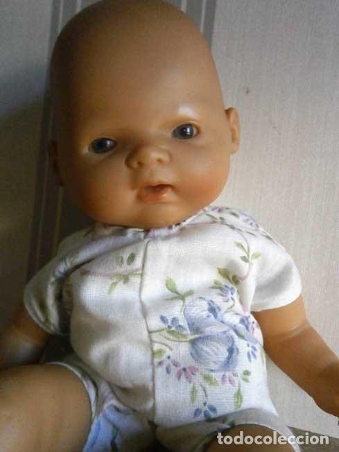 2d6a305a5ceb Modern Spanish Dolls: muñeco bebe nines onil spain - Foto 2 - 146878034