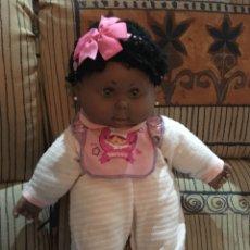 Bambole Spagnole Moderne: MUÑECA UNICEF AÑOS 80. Lote 151154798