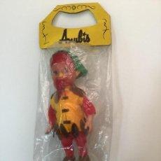 Muñecas Españolas Modernas: ANUBIS DUENDECILLO. Lote 161496298