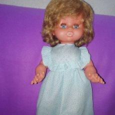 Bambole Spagnole Moderne: MUÑECA JESMAR ENORME. Lote 162377608
