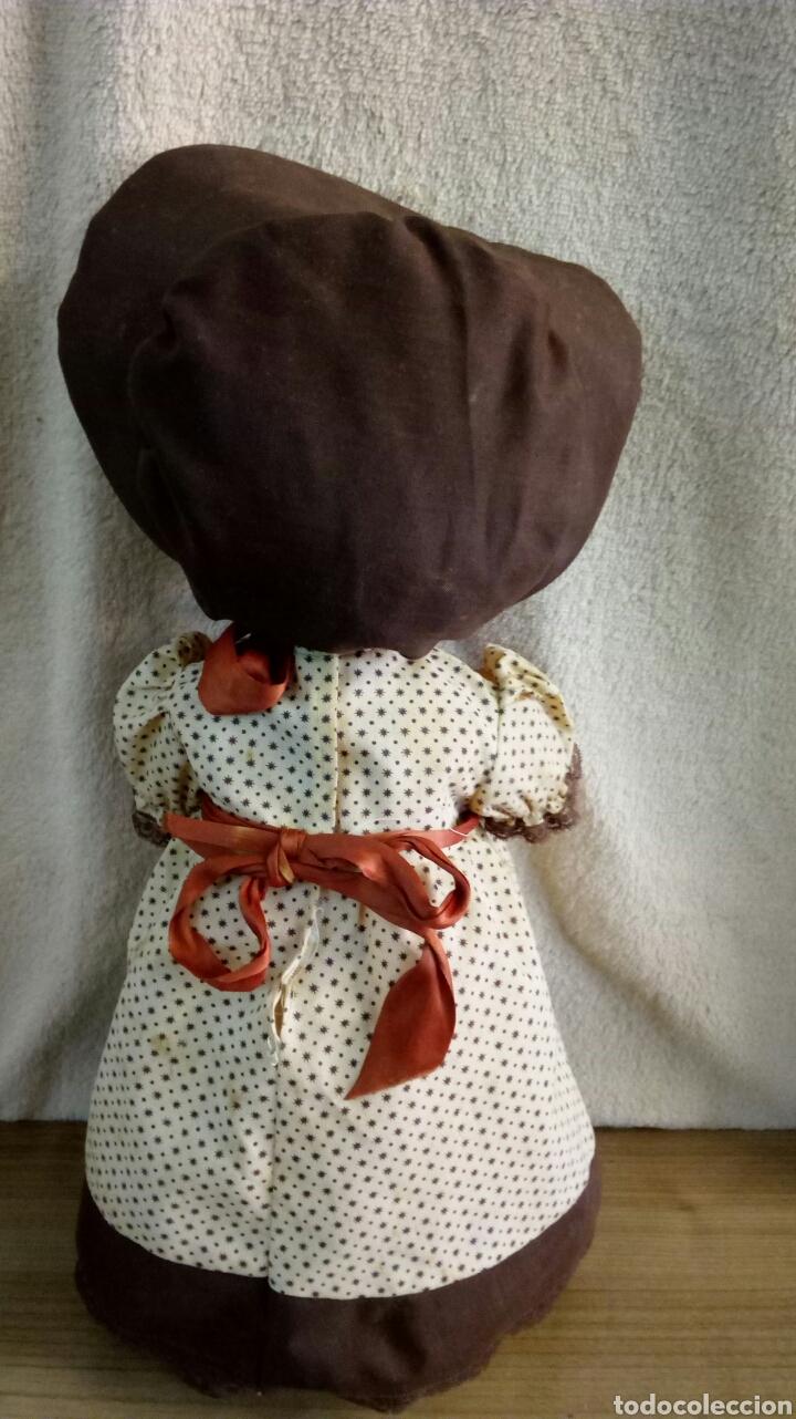 Muñecas Españolas Modernas: Muñeca de Jesmar ojos Durmientes - Foto 6 - 163743925