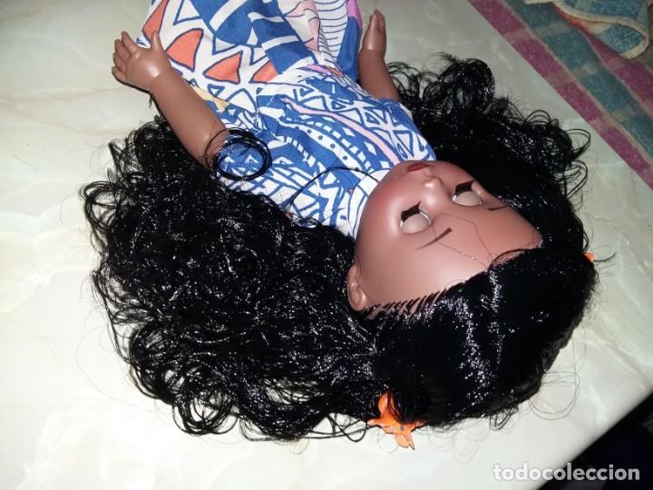 """Muñecas Españolas Modernas: muñeca """"La Loli de colección""""40 cm – ONIL made in spain ,1ª GENERACIÓN ultimas unidades!!!!! - Foto 4 - 170350400"""