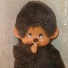 Bambole Spagnole Moderne: MONO VIRKIKI 18CM. Lote 190489535