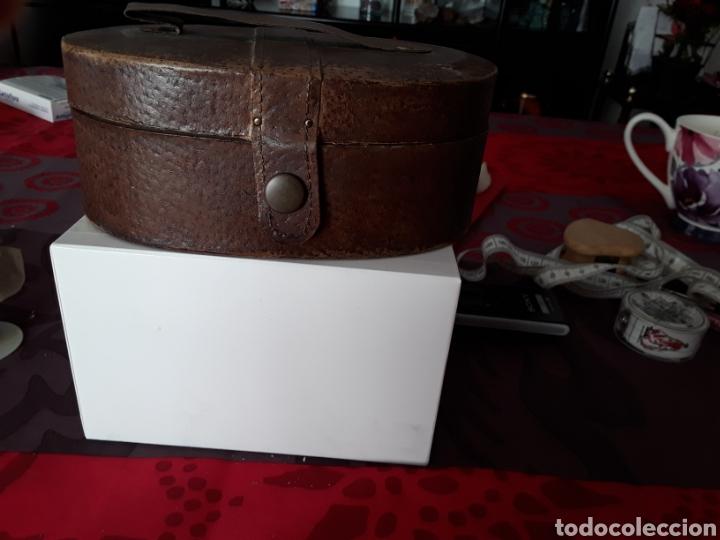 Muñecas Españolas Modernas: Muñeca de porcelana en caja - Foto 6 - 191157122
