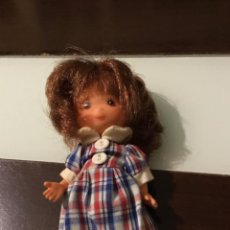 Bonecas Espanholas Modernas: ANTIGUA MUÑECA TOYSE. Lote 193871348