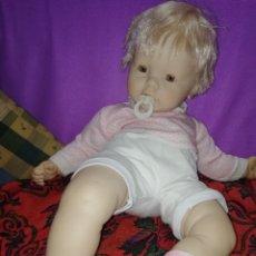 Bambole Spagnole Moderne: PEPONA BB BEBE MIO. Lote 202861187