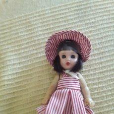 Bonecas Espanholas Modernas: MINI MARIQUITA PEREZ. Lote 209866601