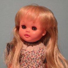 Bambole Spagnole Moderne: MUÑECA ANDADORA - BB - AÑOS 70. Lote 210111325