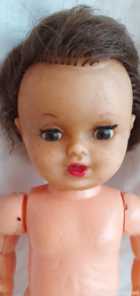Bjd Ob11 OOAK tipo linda muñeca | Etsy