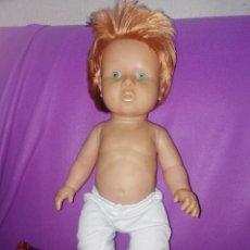 Bambole Spagnole Moderne: MUÑECO BABY FEBER. Lote 221938800