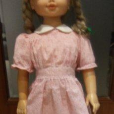 Bambole Spagnole Moderne: MUÑECA ROSAURA. Lote 246826860