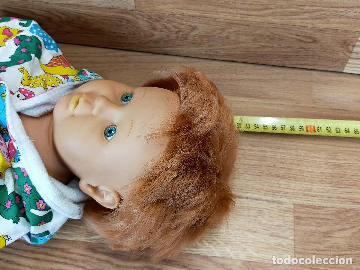 Muñecas Españolas Modernas: MUÑECO BABY FEBER DE FEBER - Foto 2 - 263702795