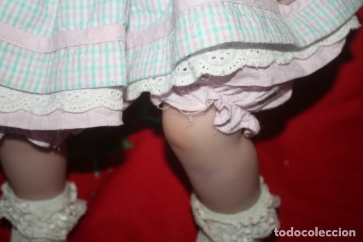 Muñecas Españolas Modernas: muñeca bebe tipo reborn - Foto 7 - 278346338