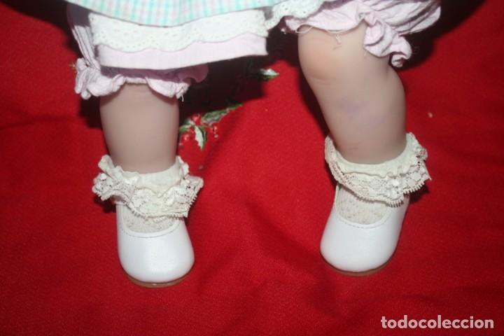 Muñecas Españolas Modernas: muñeca bebe tipo reborn - Foto 8 - 278346338