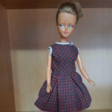 Bambole Spagnole Moderne: TRESSY NUOVO GAMA. Lote 295401468