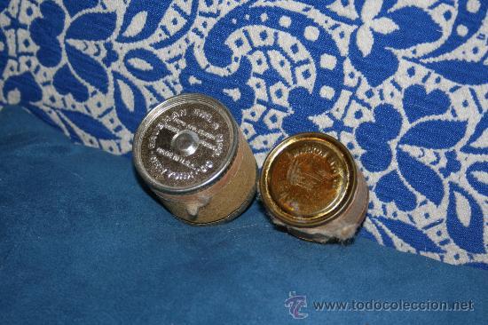 Muñecas Extranjeras: 2 antiguos llorones de muñecas - Foto 2 - 17557147