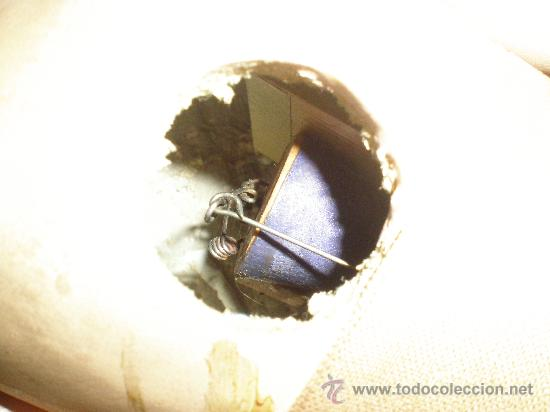 Muñecas Extranjeras: muneca antigua en porcelana (ver marcas) - Foto 9 - 27516798