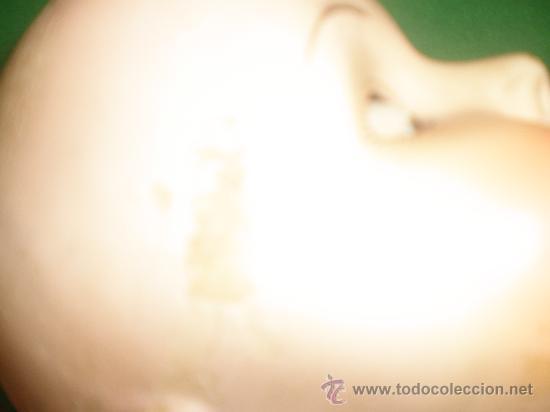 Muñecas Extranjeras: muneca de trapo - Foto 9 - 28482110