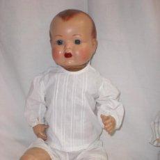 Muñecas Extranjeras: BEBE INDUSTRIA ARGENTINA. Lote 29518092