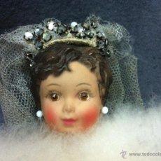 Muñecas Extranjeras: PRINCESA FABIOLA. CASA BELLA. FRANCIA. Lote 47813038