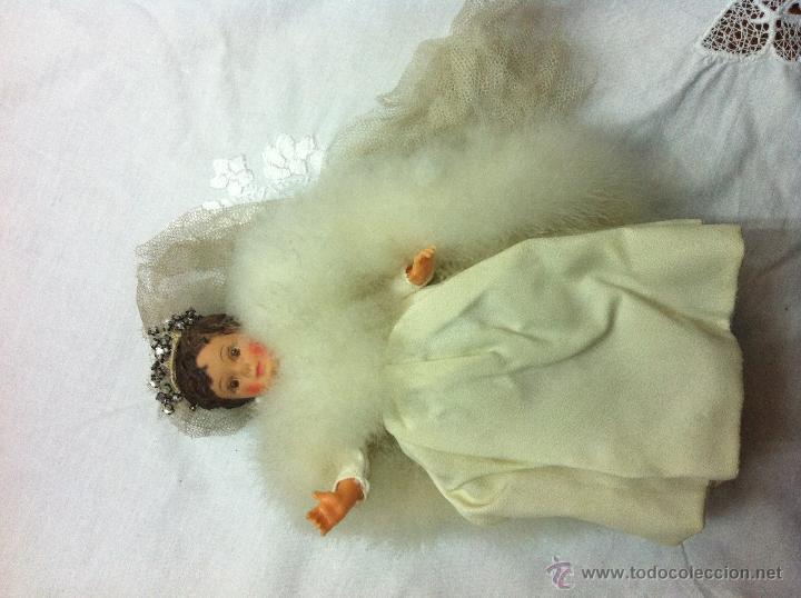 Muñecas Extranjeras: Princesa Fabiola. Casa bella. Francia - Foto 2 - 47813038