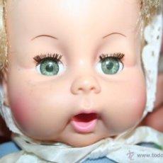 Muñecas Extranjeras: ANTIGUO MUÑECO BEBE MUÑECA HORSMAN. Lote 49113464
