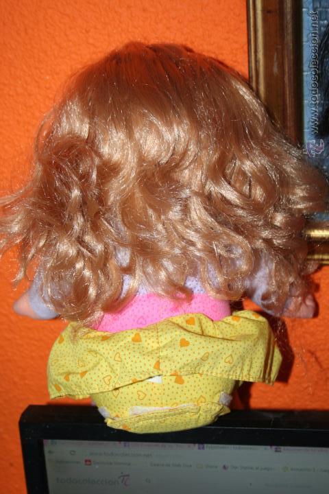 Muñecas Extranjeras: muñeca 1998 cap toys - Foto 3 - 49789080