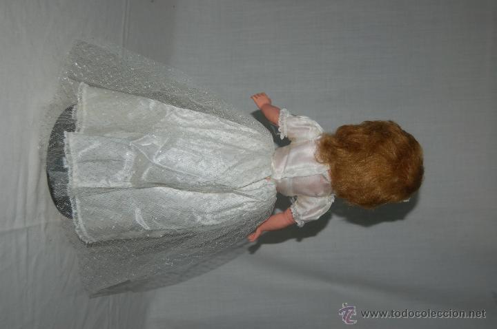 Muñecas Extranjeras: maniquí americana cindy de horsman años 50 - Foto 9 - 51259494